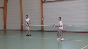 salle_tennis