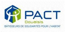 logo-PACT-DOUAI_zoom_colorbox