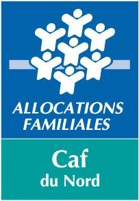 logo_caf_nord