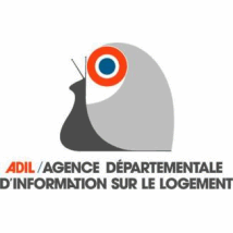 agence-departementale-d-information-sur-le-logement