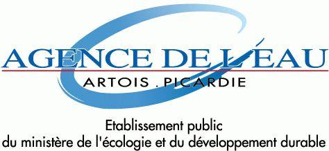 logo_artois_picardie (1)