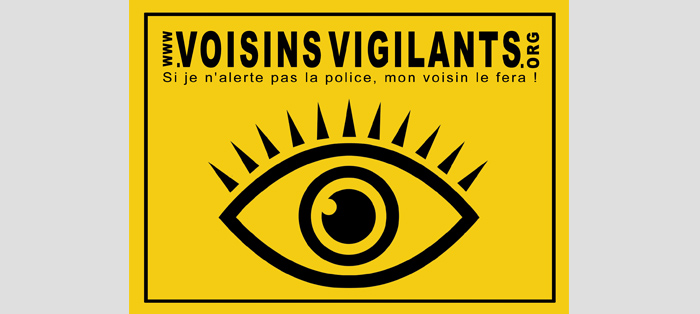 image_voisins_vigilants
