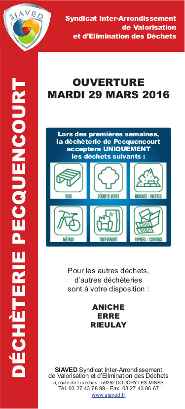 flyer pecquencourt_V2