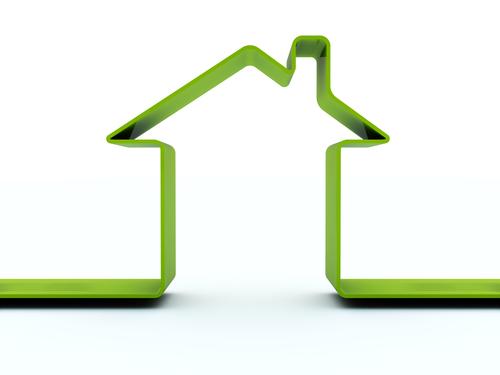assurance-habitation-ma