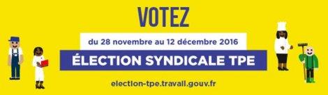 logo_election_tpe-0ac22