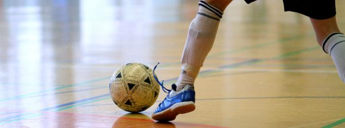 rsc-youth-futsal-banner__o2r9ov