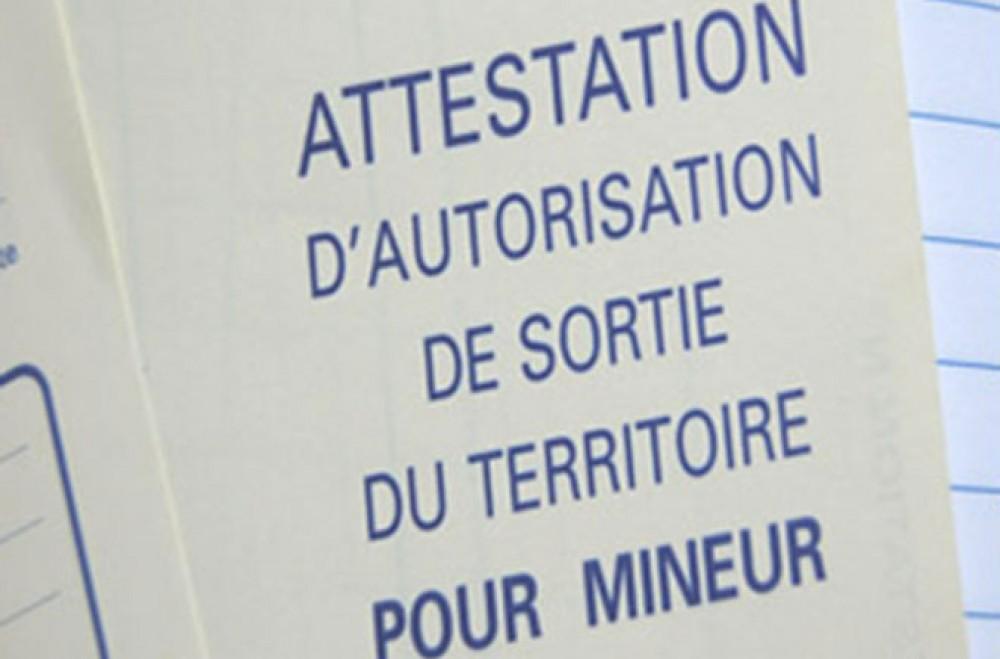 attestation-sortieterritoire