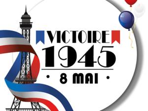 Commémoration de l'Armistice @ Monuments aux Morts